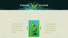 visualelixir.com